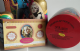 NESTING DOLLS - ICON FAN CLUB LIMITED EDITION